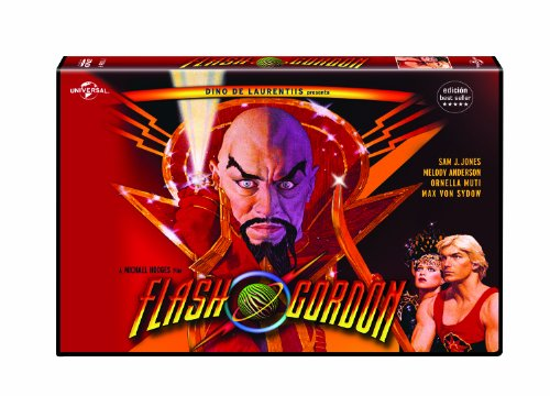 flash-gordon-edicion-horizontal-dvd