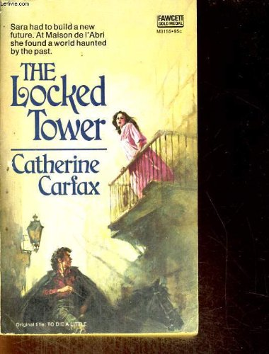the-locked-tower