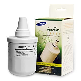 Samsung DA29-00003F Aqua-Pure Plus Fridge Filter for Samsung refrigerators