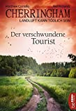 Der verschwundene Tourist