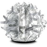 Slamp Lampada da Tavolo Cactus Prisma 25 cm