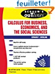Calculus for Business, Economics, and...