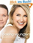 Looking Younger: Expert Makeovers Tha...