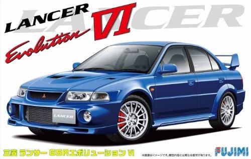 1-24-inch-up-series-no107-mitsubishi-lancer-evolution-vi-japan-import