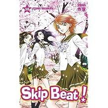 Skip Beat !, Tome 38 :