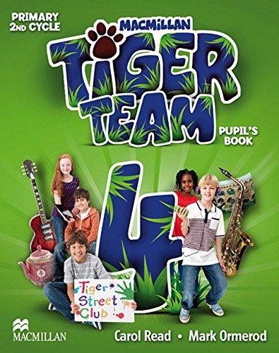 Tiger 4 pb 2014