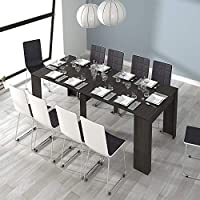 10 - Tavoli da sala da pranzo / Sala da pranzo: Casa e cucina