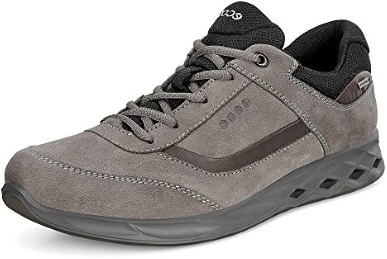 Levi's Herren Tulare Sneaker   Billig und erschwinglich Im Verkauf