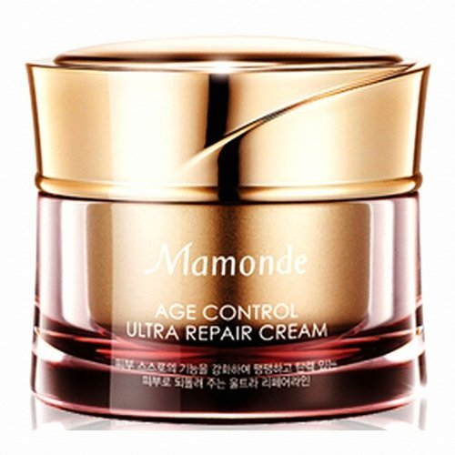mamonde-age-control-ultra-repair-cream-korean-import-by-beautyshop-korean-beauty