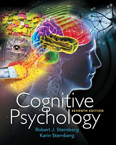 Download cognitive psychology mindtap course list full ebooks by download cognitive psychology mindtap course list full ebooks by robert sternberg fandeluxe Gallery