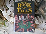 Mike Caro's book of tells: The body language of poker