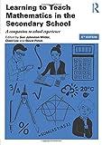 ISBN 9781138943902