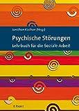 ISBN 3958533264
