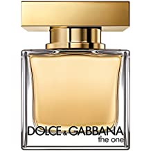 Dolce & Gabbana The One Colonia - 50 gr