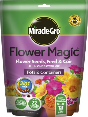 miracle-gro-flower-magic-blumensamen-fur-blumentopfe-und-kubel-350-g