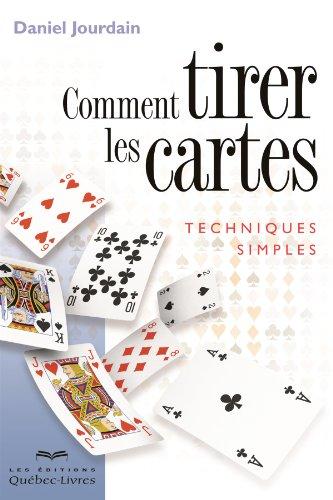 comment-tirer-les-cartes-6e-edition