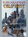Caliphate (English Edition)