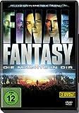 Final Fantasy DVDs) kostenlos online stream