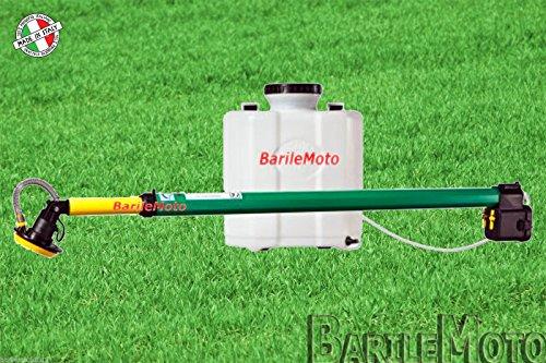 pompa-micronizzatore-elettrico-a-batteria-attila-telescopica-10-litri-diserbo