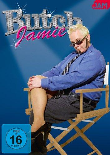 Butch Jamie (OmU)