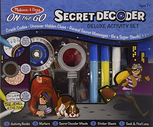 melissa-doug-on-the-go-secret-decoder-deluxe-activity-set-and-super-sleuth-toy