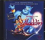 Aladdin - Deutsche Originalversion