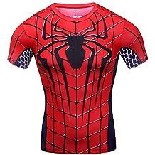 Cody Lundin firmemente impreso aleeve corto camiseta culturismo masculino camiseta hombre tops héroe logo hombres