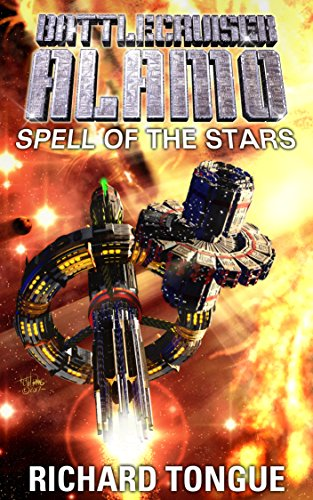 battlecruiser-alamo-spell-of-the-stars