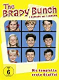 The Brady Bunch Mädchen kostenlos online stream