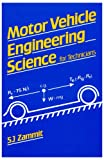 ISBN 0582413028