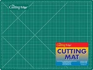 A2 Cutting Mat (1)