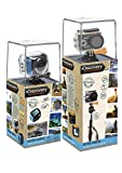 Discovery Adventures Action Camera Kit