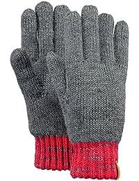 Barts Jungen Handschuhe-Fäustlinge