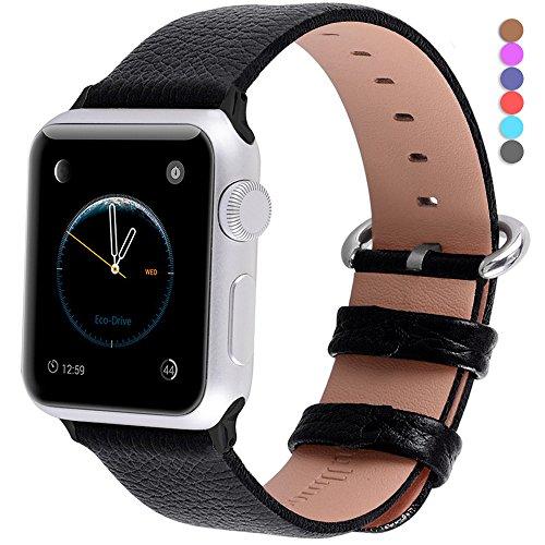 apple-watch-cinturino-fullmosaryan-serie-cinturino-di-vera-pelle-y-particella-sostituzione-di-polso-