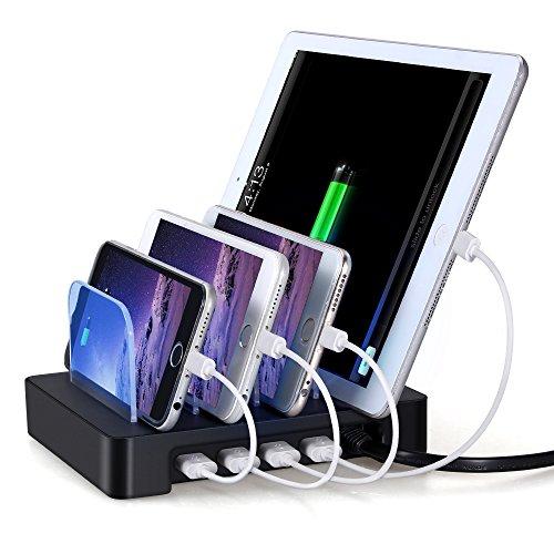 2017-version-marsboy-charging-station-detachable-universal-multi-port-usb-charging-station-dock-desk