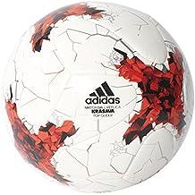 adidas Confedtopgli Balón de Fútbol Copa Confederaciones b48a8fef23279