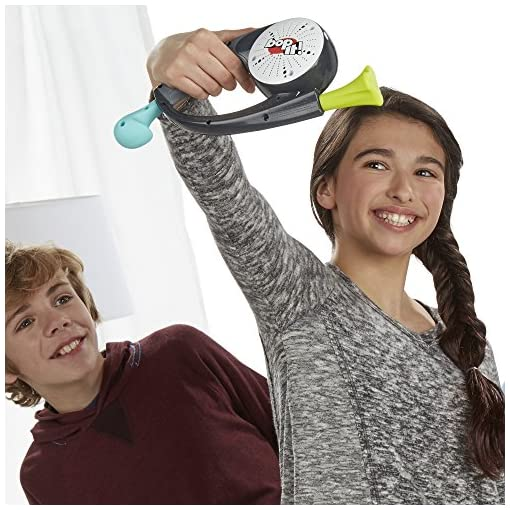 Hasbro-Spiele-B7428100-Bop-It-Kinderspiel
