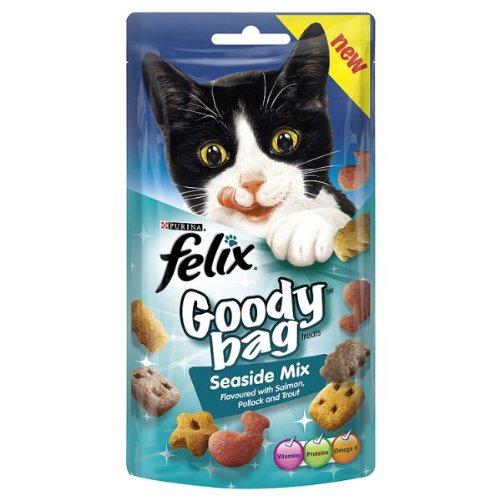 felix-goody-bag-mar-mix-8-x-60g