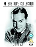 The Bob Hope Collection 3 DVD Set [2007]