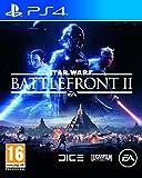 Star Wars Battlefront II - PlayStation 4 - Electronic Arts - amazon.it