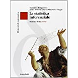 Elementi di matematica. Modulo delta: Statistica inferenziale. Ediz. rossa. Per le Scuole superiori