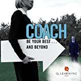 Q Learning: COACH
