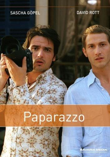 Paparazzo [2 DVDs] -