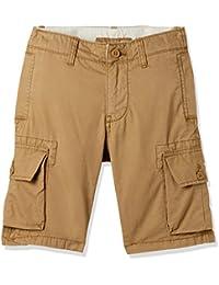 b5b936fa1 GAP Boys  Shorts   Dungarees Online  Buy GAP Boys  Shorts ...