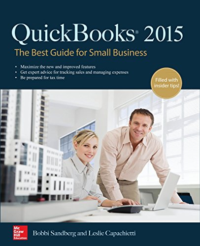 quickbooks-2015-the-best-guide-for-small-business