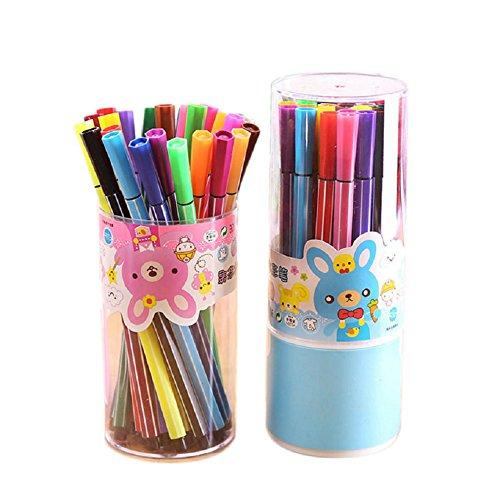 hosaire-12pcs-crayons-de-couleur-aquarelle-marqueur-dessin-de-fournitures-dart-cadeau-pour-les-enfan