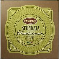 Traditional Italian Spiced Cake CASEINUS (Spongata Tradizionale Italiana) - 1.102 lb (500g)
