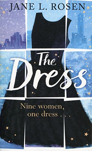 The-Dress-Nine-Women-One-Dress-Pb-Om