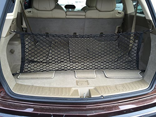 envelope-style-trunk-cargo-net-for-acura-mdx-2007-2013-new-by-trunknets