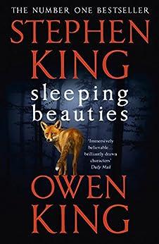 Sleeping Beauties (English Edition) van [King, Stephen, King, Owen]